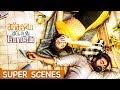 Kadhalum Kadandhu Pogum   Tamil Movie   Super Scenes   Vijay Sethupathi   Madonna Sebastian
