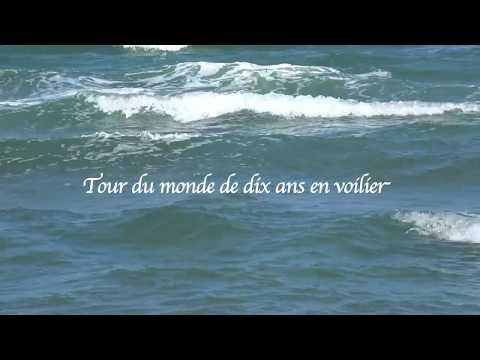 Fabienne Gaitte - Nous venons des étoiles - par Debowska Productions : wwwdebowskafr