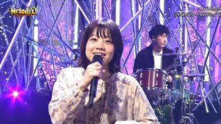 Gambar cover (360p) [Live + Short Ver] 「summertime」cinnamons x evening cinema