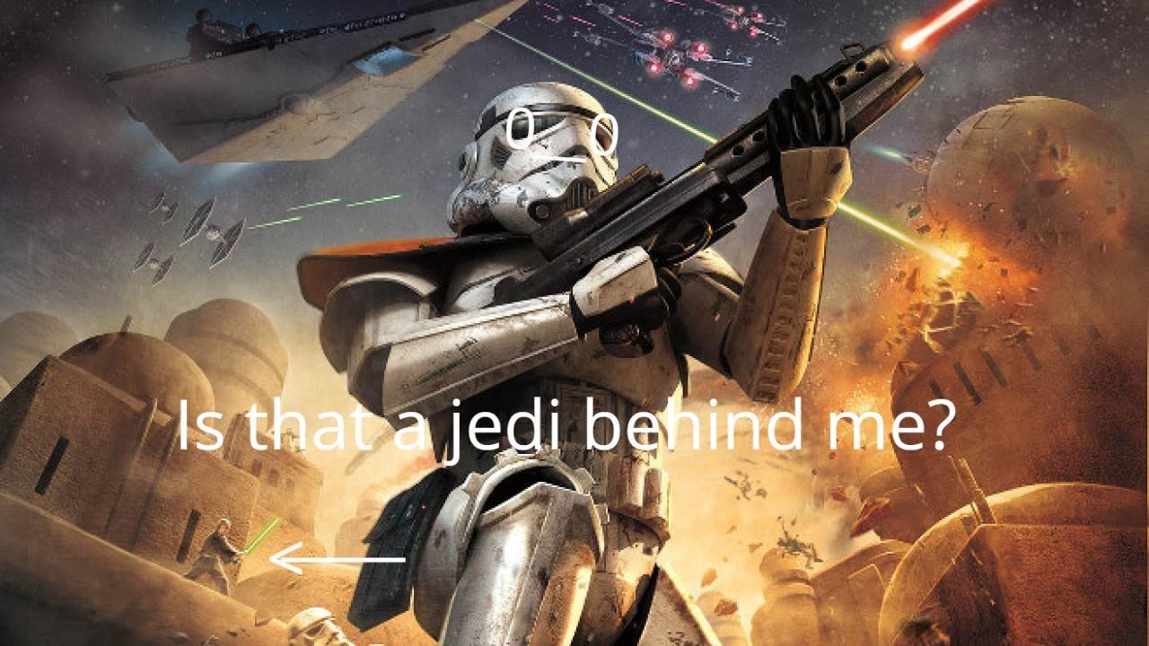 Star Wars Galaxies Pre Cu Emulator Tutorial Combat Youtube