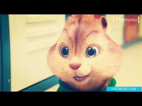 Tor Kariya Chashma- Nagpuri Chipmunks HD Video | MX MUSiC HUb