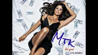 Mtk-Lei grei [Mix]