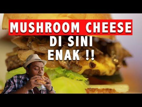 ubud-burger-bali,-mushroom-cheese-burgernya-mumtazzz
