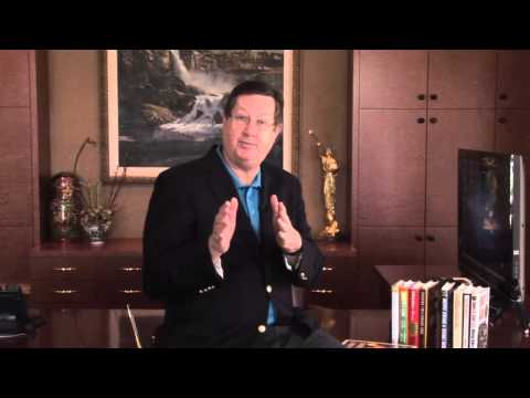 Robert Allen: come raggiungere in breve termine la libertà finanziaria
