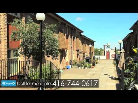 Etobicoke Apartment - Equity Builders - 16 Rexdale