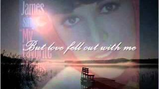 Joni James  - Falling In Love With Love (With Lyrics)