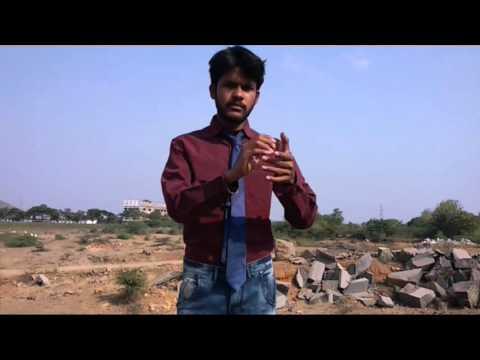Nannaku Prematho Don't Stop Song