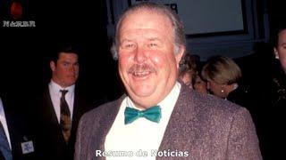 TRISTE: TONY RAMOS EM COMUNICADO DA GLOBO.. M0RRE ATOR FAMODO HOJE