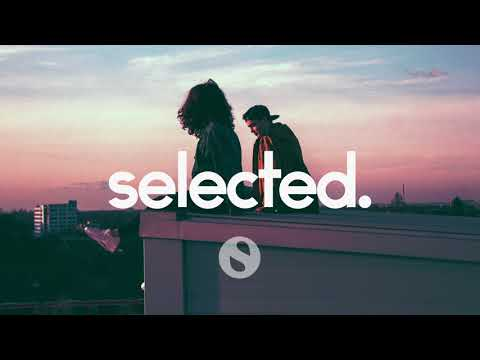 Philip George & Anton Powers - Alone No More (Ferreck Dawn Remix)