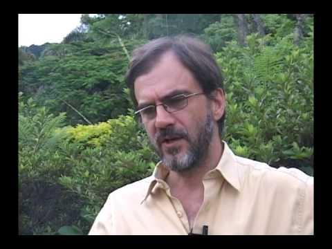 Toque Vídeo-Bento Prado Neto