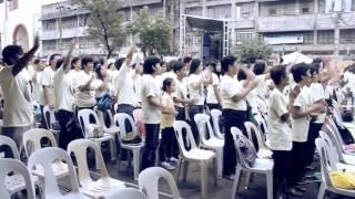 Diocese of Cabanatuan Golden Jubilee Anniversary