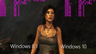 Windows 10 Pro Final Edition Análisis / Tips y trucos