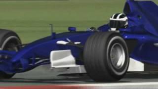 F1 Grand Prix Insights Hungary 2009