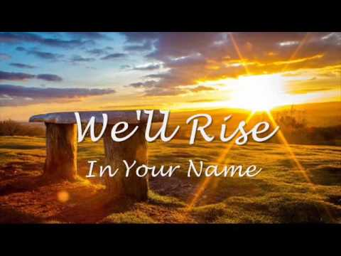 Casting Crowns. Song by Nathaniel Bassey. Song Lyrics by Zedrick
