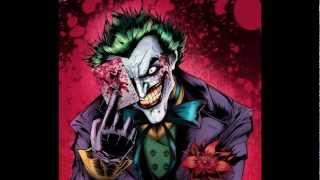 Epic Joker Pictures!