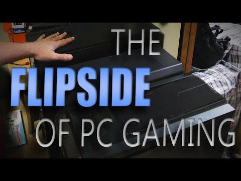 How I FLIP PCs & (Finally) OVERCLOCKING the E5-1650 Xeon