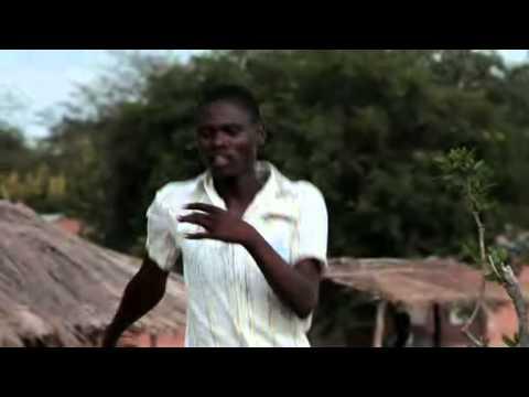 M'ZOTHEKA (Yes, we can) Origin (Chichewa) -- Sub Eng