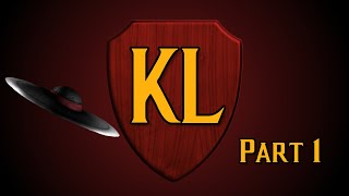Kung Lao Kombat League [Mortal Kombat 11]