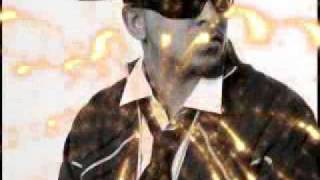 Download Gabriel Antonio- I Love the Way MP3 song and Music Video