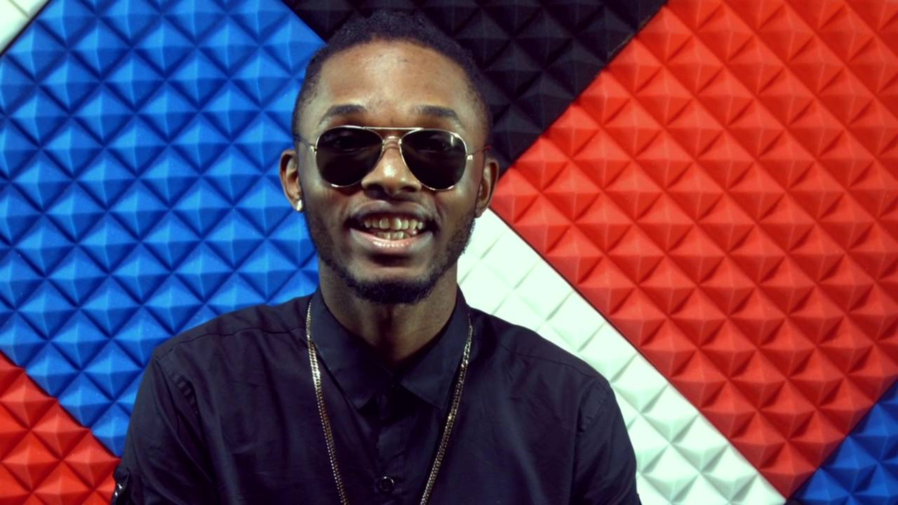 Download SWAZZI - Elele Music Video