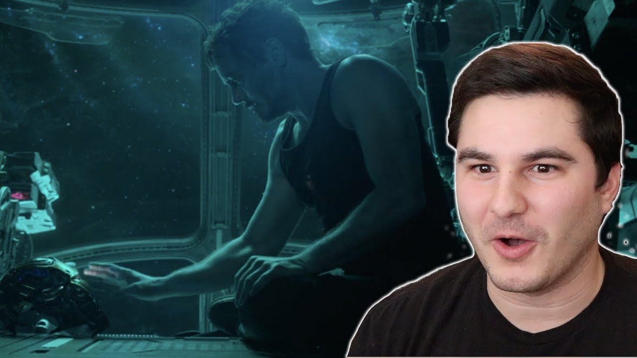 avengers-end-game-official-trailer-live-reaction