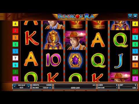 Онлайн казино с моментальным выводом