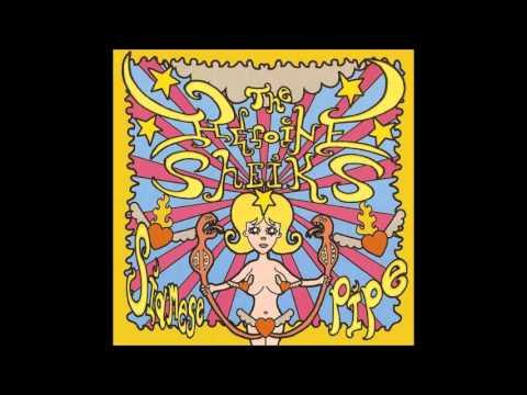 The Heroine Sheiks - Siamese Pipe (2002) [Full Album]