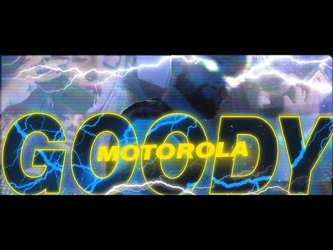 Goody - Motorola