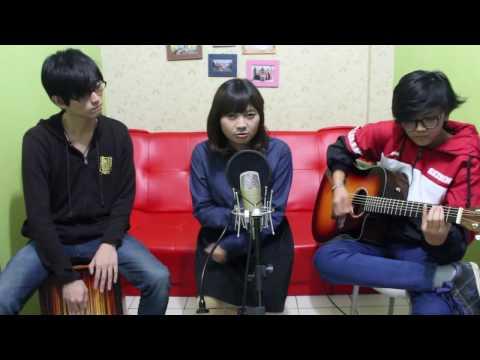 download lagu sobakasu