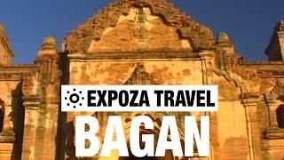 Video Bagan Vacation Travel Video Guide download MP3, 3GP, MP4, WEBM, AVI, FLV September 2018