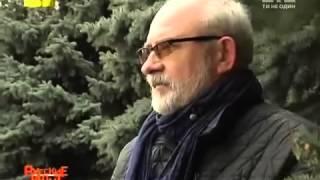 Украина  Путинский фашизм наступает  Чудовищный маховик российской пропаганды(, 2014-06-24T06:33:01.000Z)