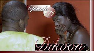 Dikoon episode 172