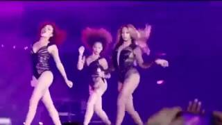 Video Beyoncé and Jay Z   On The Run Tour Live in Paris download MP3, 3GP, MP4, WEBM, AVI, FLV Agustus 2018