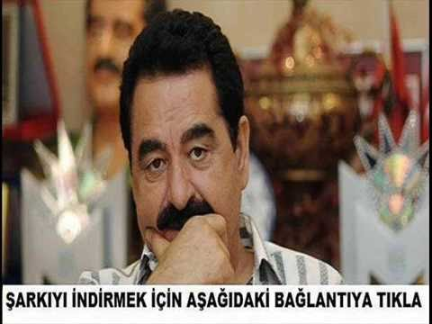 İbrahim Tatlıses Aramam Sormam Bir Daha Shqip Lyrics Remix Live Karaoke