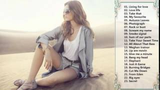 Listening online Song Loves 2015 - Top of song 2015 - new song