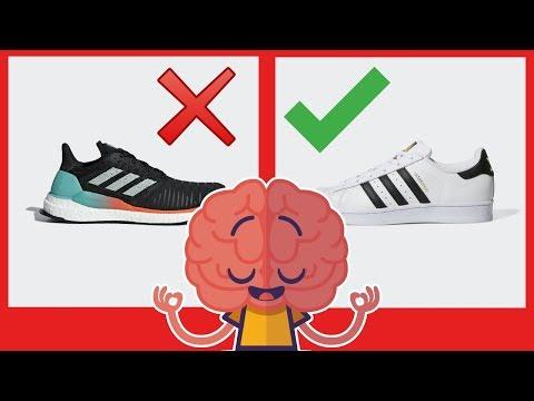 СОННИК - К чему снится Обувь - Толкование Снов