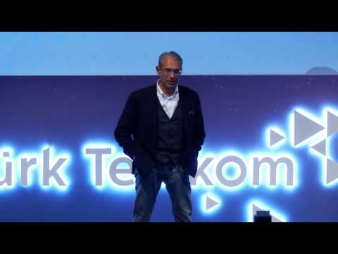 Türk Telekom PİLOT Demo Day Etkinliği - 26.10.2016