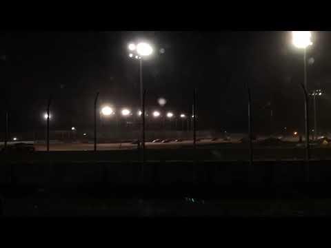 Luxemburg Speedway 8/30/19