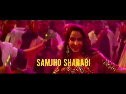 Lyrical: O SAKI SAKI   Batla House   Nora Fatehi, Tanishk B, Neha K, Tulsi K, B Praak,Vishal-Shekhar