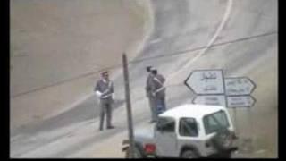 Repeat youtube video Gendarmes3