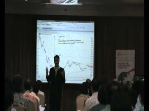 The Most Explosive Wealth Opportunity 2011 - DAR Wong Part 5 (an Oriental Pacific Futures event)