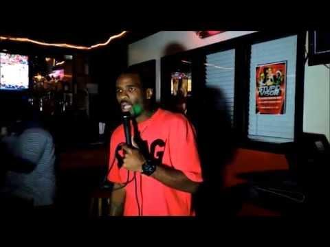 karaoke nevada 2