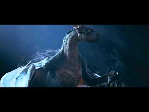Он – дракон (2015) смотреть онлайн или скачать фильм через