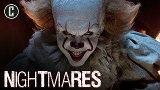 Did Studio Horror Movies Beat Indies This Year? - Nightmares thumbnail