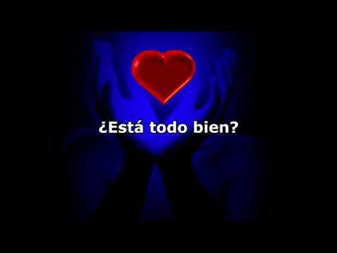 Hearts_Marty Balin LYRICS (SUBTITULADA EN ESPAÑOL)