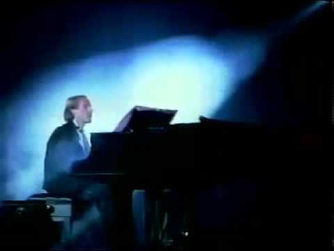 Richard Clayderman   The Butterfly Lovers Live in China  1992