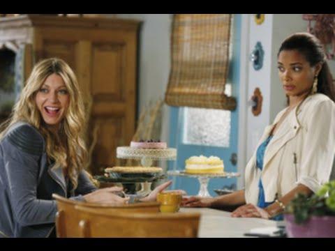Download Mistresses Season 3 Episode 6 Review w/ Ed Quinn | AfterBuzz TV