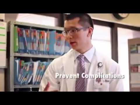Pharmacist Job Description in Clinical Pharmacy