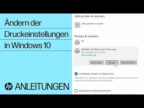 Ändern-der-druckeinstellungen-in-windows-10