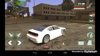 Download Video تØميل GTA SA مود GTA V بØجم خرافي مجانا للأندرويد MP3 3GP MP4
